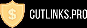 CUTLINKS.PRO