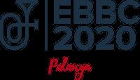 EBBC 2020