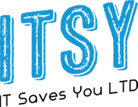 ITSY - IT Saves You LTD