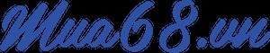Website đăng tin rao vặt, mua bán tổng hợp uy tín tại Sài Gòn