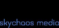SkyChaos Media