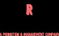 RP&M Co.