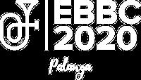 EBBC 2020 - Variation 2