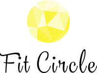 Fit Circle