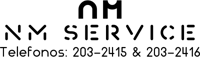 NM SERVICE - Variation 4