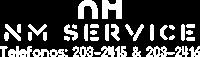 NM SERVICE - Variation 2